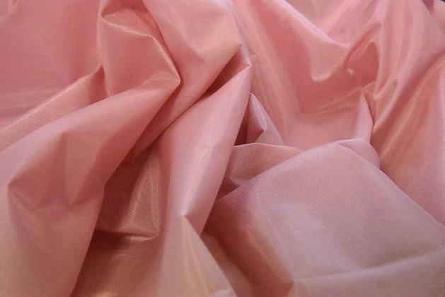 Duschvorhang Country Old Pink DEUCOU0226