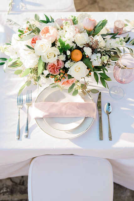 Flowers&Table-NateCastilloPhotography-35
