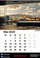 Mai 2019.JPG