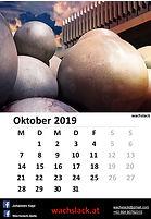 Oktober 2019.JPG