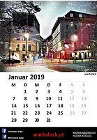 Jänner_2019.JPG