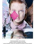 Shub Magazine