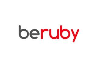 beruby.jpg