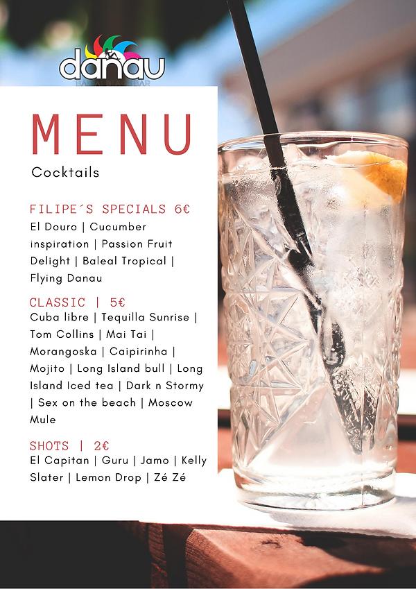 Menu cocktails danau (1).png