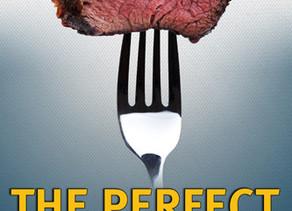 A dieta humana perfeita – The perfect human diet