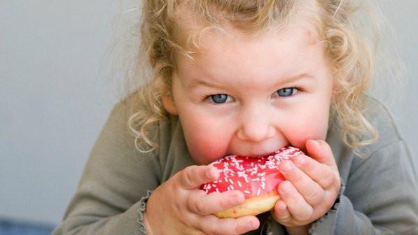 obesidade-infantil-usa-queda-tk-size-598