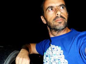 Paleo Spotlight #1 – Francisco Silva