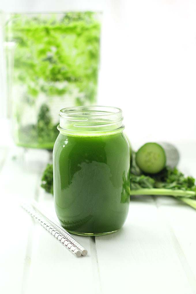 How-To-Green-Juice-6
