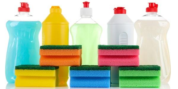 dishwashing_liquid