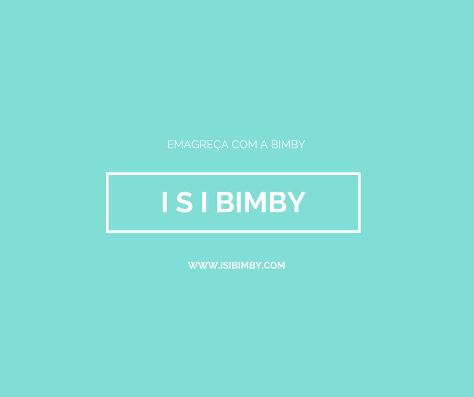 Isi Bimby-2