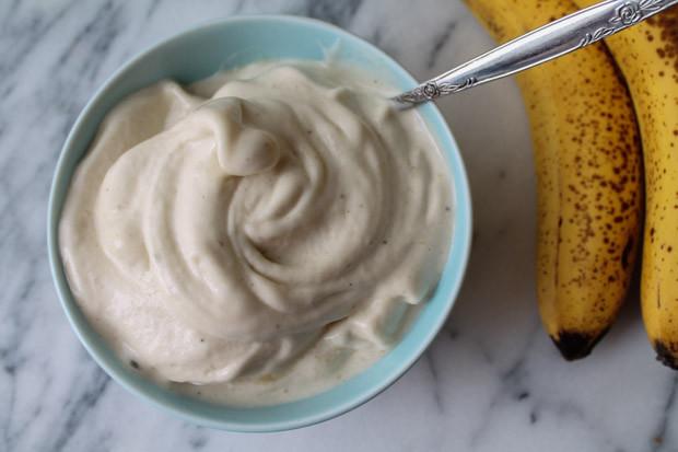 BananaIceCream-10