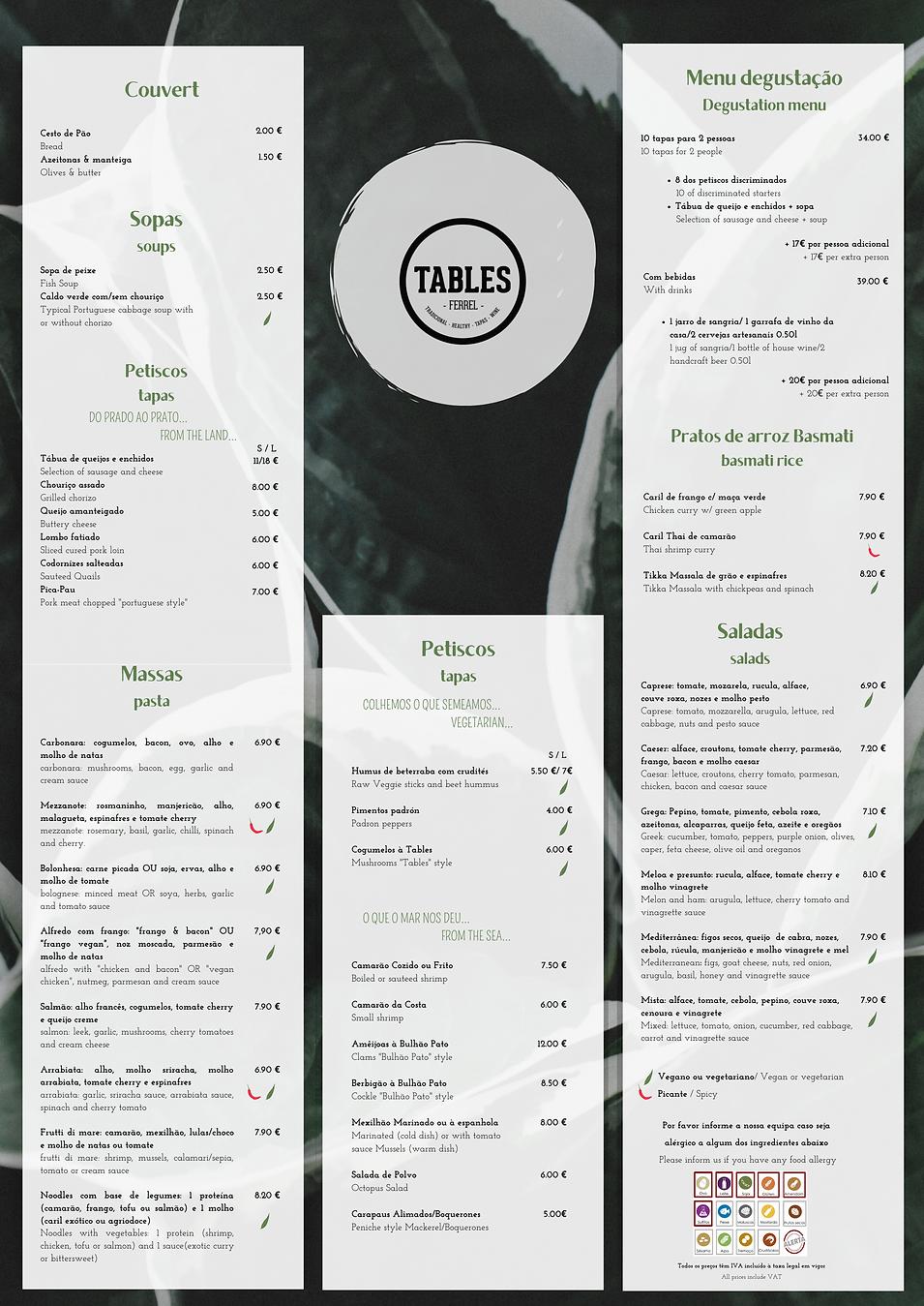 a1 menu tables novembro.png