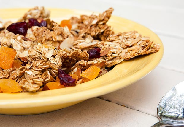 620-fruit-granola.imgcache.rev1369373477432.web