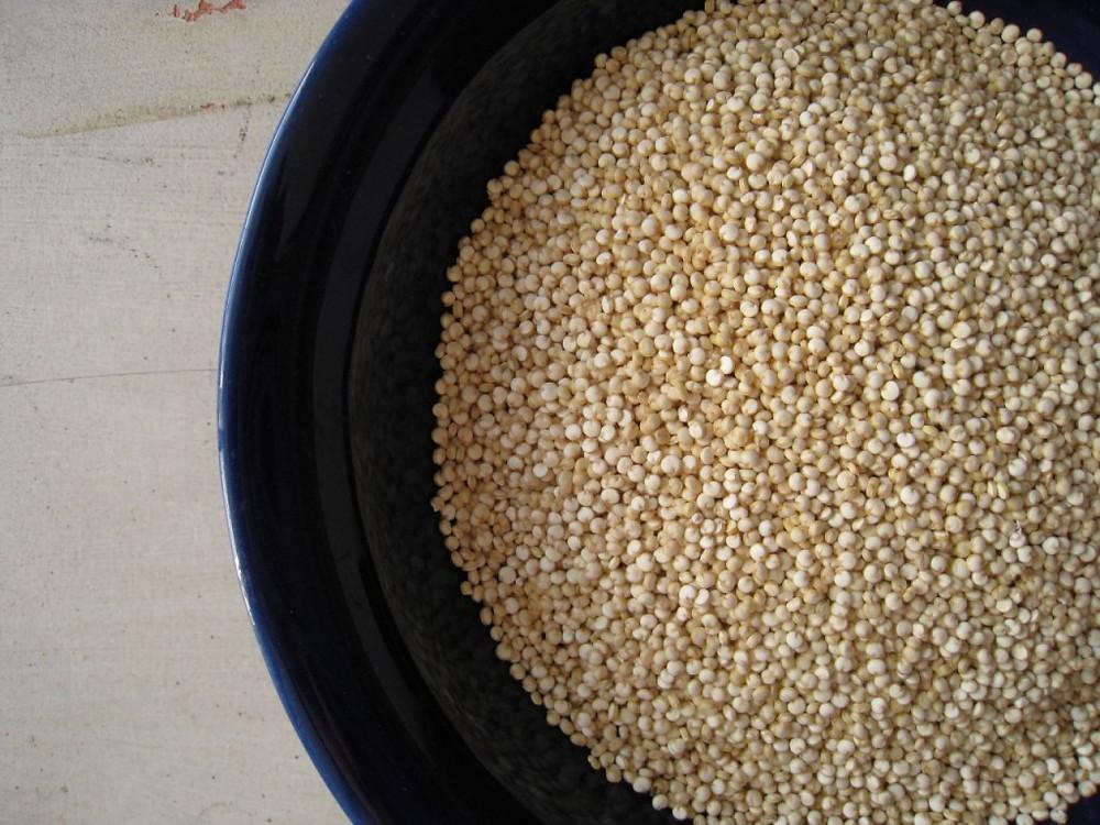 quinoa_or_rice_pilaf-1280x960