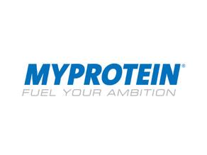 Guia como comprar online na My Protein