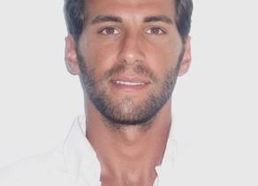 O PT do momento: Pedro Correia