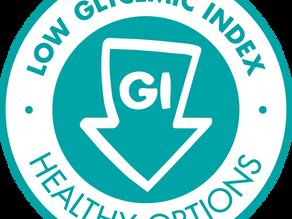 O que é o índice glicémico e 3 formas de o diminuir