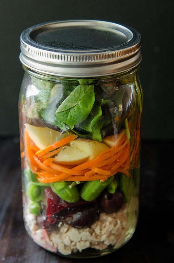 mason-jar-tuna-salad-7622blog