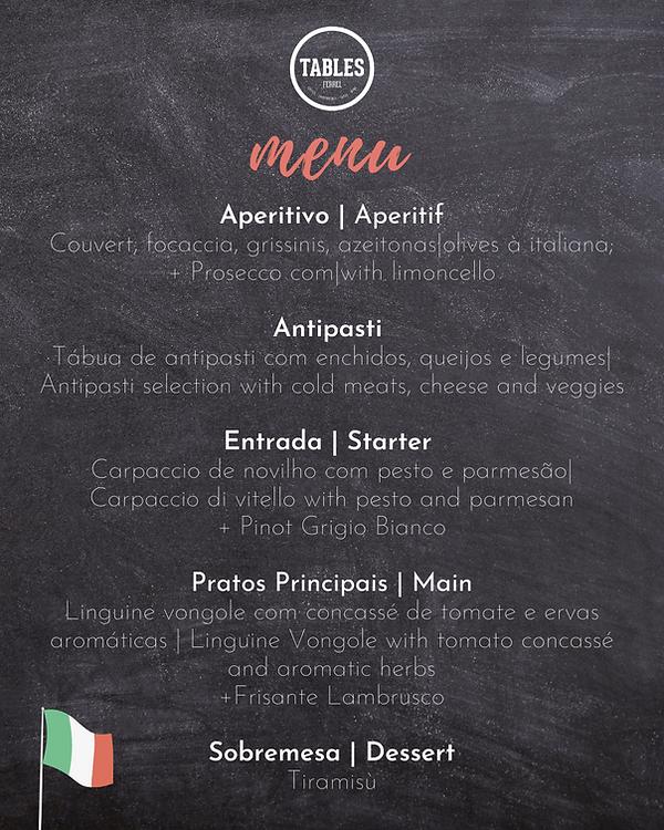 La Bella Italia (4).png