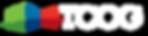 tcog-logo-responsive-2x.png