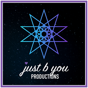 JBY NEW LOGO (1).png