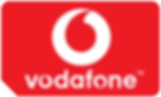 vodafone-sim-logo-png-transparent.png