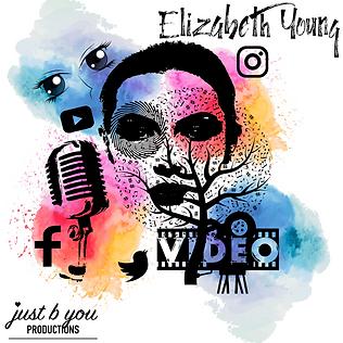 Elizabeth Young VO Logo.png