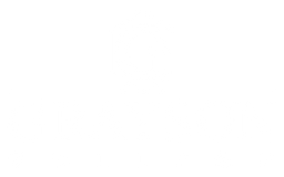 Grayon-College-1C_Reverse.png