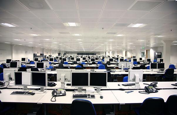 Call Centre - Corporate Office.jpg