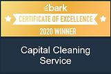 Bark 2020.jpg