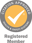 Citation HS Quality Mark PC CMYK.tif