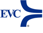 evc.png