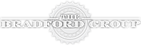 Bradford-logo.png