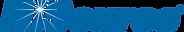 800px-Nisource_logo.svg.png