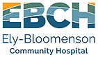 EBCH_Logo_color-200.png