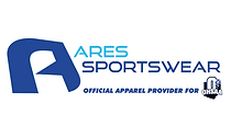 Official-Partner-Logo-Ares-OHSAA-1.png