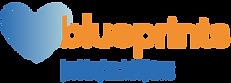 blueprints-logo-e1513115047138.png