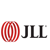 jll.png
