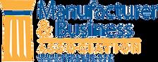 mbausa-logo.png
