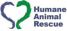 Humane-animal-rescue-logo-800x445.jpg