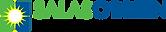Standard-logo-RGB.png