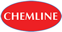 chemline-logo-retina1.png