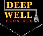 dws-badge.png