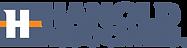 HA_Logo-Blue_RGB.png