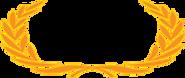 main-header__logo.png