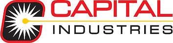 capital-header-logo.jpg