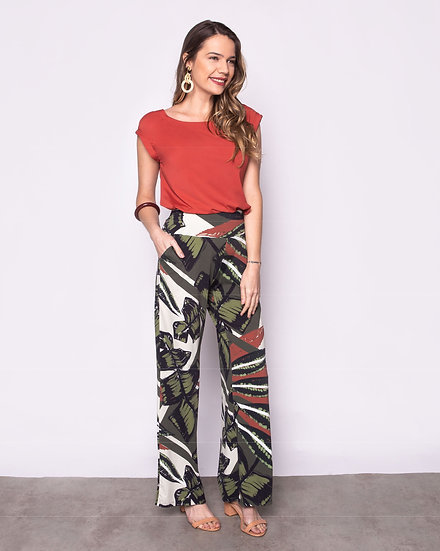 Pantalona Fluity Mila