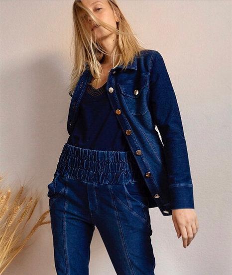 Calça Jeans Gabi