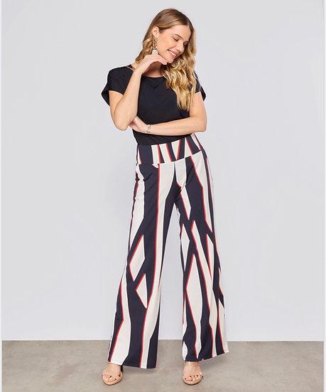Pantalona Fluity Livia