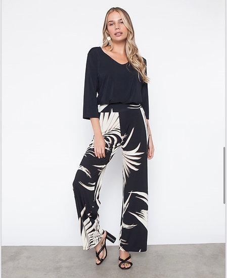 Pantalona P&B